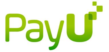 Logo PayU
