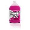 Combustível Aeromodelismo Omega 10% Nitro